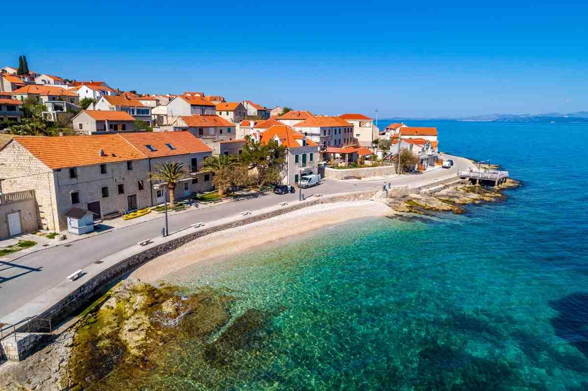Szezon előtt: Horvátország teszteli a lehetséges enyhítéseket